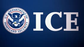 ICE announces human trafficking awareness campaigns in Tampa, Atlanta