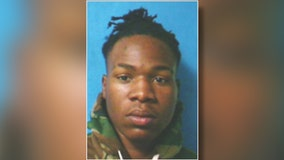Polk deputies searching for teenager wanted on four counts of attempted murder