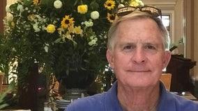 Community honors pedestrian killed on Bayshore Blvd.