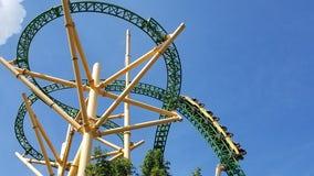 As Disney World, SeaWorld present reopening ideas, Hillsborough awaits Busch Gardens' plan