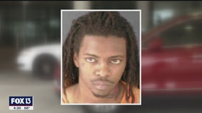 Police: Hertz employee charged with grand theft auto for illegal rental scheme