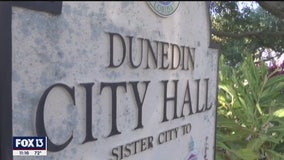 Dunedin reviewing whether to allow partisan donations in local elections