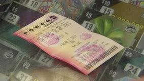 23-year-old Land O' Lakes man wins $235 million Powerball jackpot
