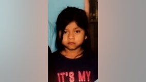 Deputies search for missing 5-year-old girl who may be victim of abuse in Hillsborough County