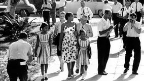 The little-known story of Florida's first school to become integrated