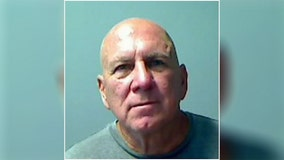 'Pillowcase Rapist' who terrorized women decades ago arrested in Florida, police say