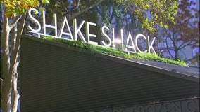Shake Shack is coming to Midtown Tampa