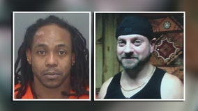 Police: Beating death of St. Petersburg  man lasted more than 1 hour