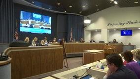 Hillsborough names 8 finalists for superintendent