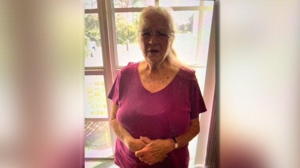 Highlands County deputies searching for missing and endangered woman