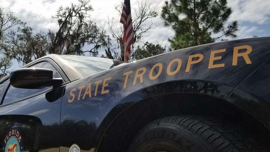 FHP troopers fired for alleged 'hateful, racist' remarks about protesters: report