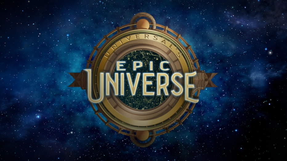 UNIVERSAL20ORLANDO20RESORT_epic20universe_080119_1564670220625.png_7565710_ver1.0.jpg
