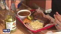 Bay Area Best: Smokin' J's BBQ in Gulfport