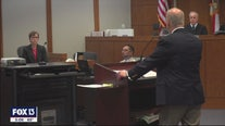 DNA experts testify in Sarasota murder trial