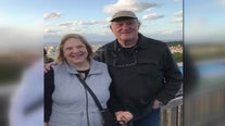 Citrus County couple quarantined on cruise ship may be back in U.S. this week