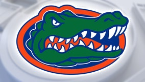 Gators post 2021 football schedule featuring Bama at home, USF in Tampa