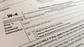 Why the IRS may be knocking on your door during tax season this year
