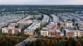 Wesley Chapel outlines plans, financing for new 'downtown' district
