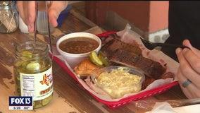 Bay Area Best: Smokin' J's BBQ in Gulfport