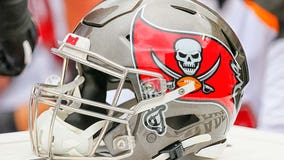 The Tampa Bay Bucs 'heard you': New uniforms are on the way