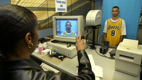 New California bill would allow you to take more than one DMV photo for a fee