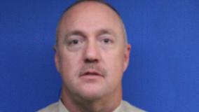 Texas deputy shot in 2019 dies of heart attack