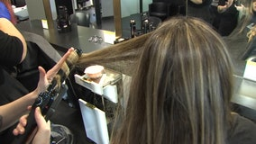Summit Salon Academy provides a school for aspiring stylists, half-price deals for customers