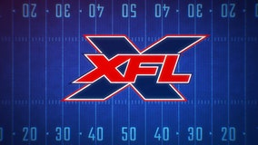 XFL looking to bring its fans inside the game with more audio