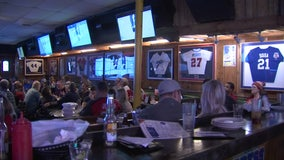 Super Bowl Sunday busiest day of year for some Tampa bars