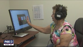 USF age lab study aims to reduce risk of Alzheimer's disease