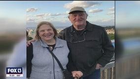 Citrus County couple quarantined on Japanese cruise ship due to coronavirus