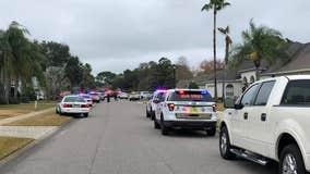 Deputy shoots, kills man following domestic dispute in Spring Hill