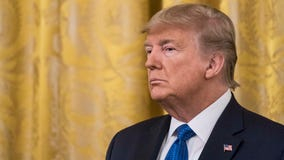 Trump impeachment trial: Closing arguments aim at voters, history
