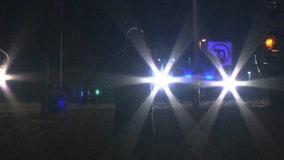 Troopers investigate deadly crash in Hudson