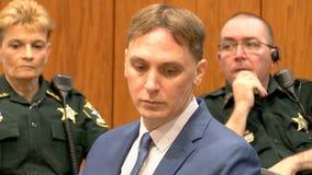Trial begins for man accused of raping, murdering Sarasota woman in 1999