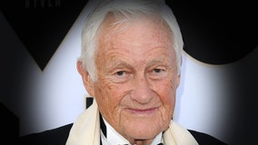 Orson Bean, 91, actor and game-show panelist, struck and killed by vehicle in LA: reports