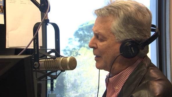 Tampa Bay-area radio host Mason Dixon shares his most memorable moments