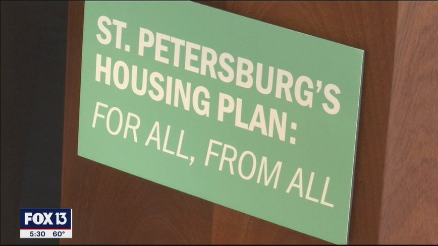 New construction fee would support affordable housing