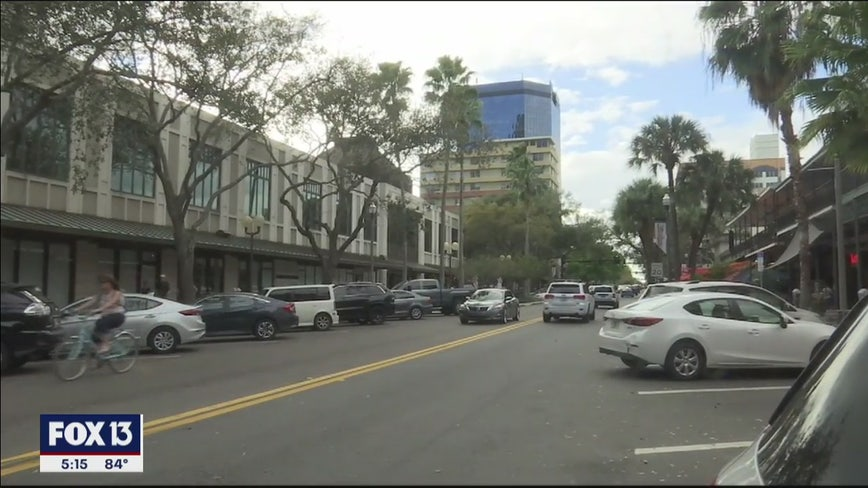 What Central Avenue could become