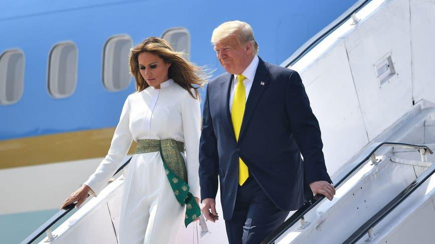 Trump to detail US coronavirus efforts, Schumer seeks $8.5B