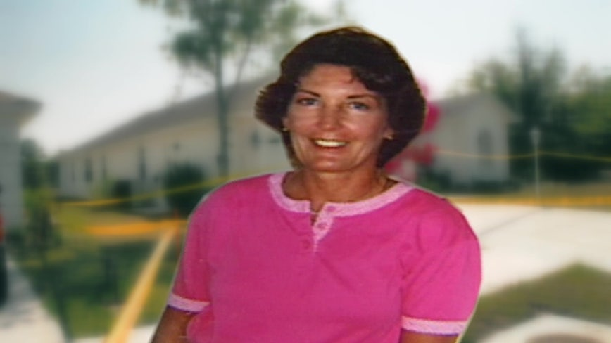 DNA experts take stand on day 2 of Deborah Dalzell murder trial