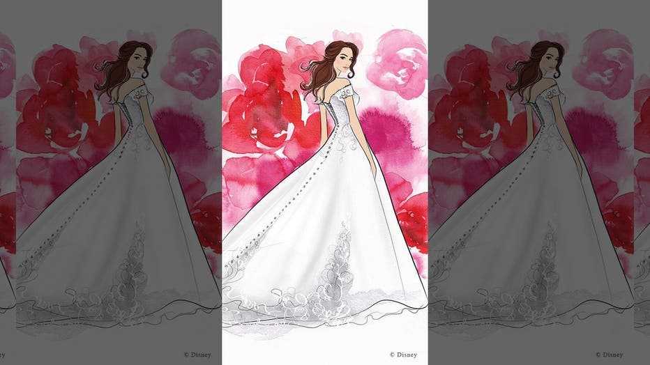 disney-wedding-dress-3-Disney-Style.jpg