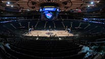 NCAA Men's and Women's Basketball Tournaments canceled due to coronavirus concerns