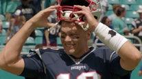 Tom Brady over Jameis Winston: Easy decision for Buccaneers