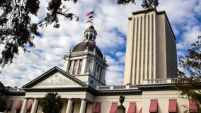 New budget, more than 100 new laws hit the books in Florida