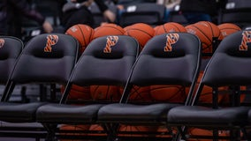 Ivy League cancels men's, women's basketball tournaments due to coronavirus