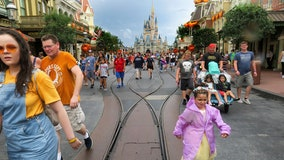 Walt Disney World closing, Disney cruises canceled until April 1 to avoid COVID-19 spread; cast members will receive pay