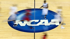 Fla. Senate backs college athlete pay plan