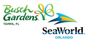 SeaWorld, Busch Gardens to temporarily furlough 90% of workforce