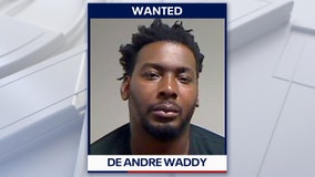 Absconded sex offender sought by Hernando deputies after domestic battery incident